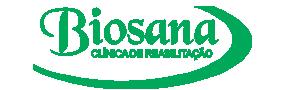 biosanabanner
