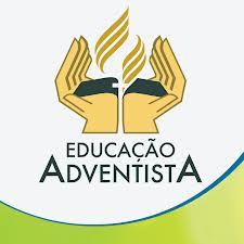 Convenio Colegio Adventista Alto Boqueirão